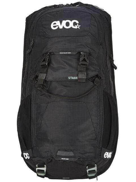 EVOC Stage Backpack 12l black